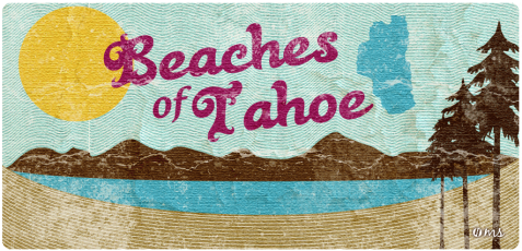 best-beaches-in-tahoe