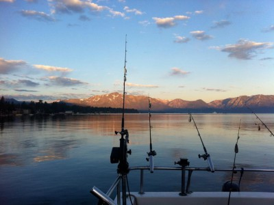 LakeTahoeFishing
