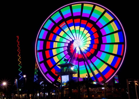 groupon-sky-wheel-in-lights