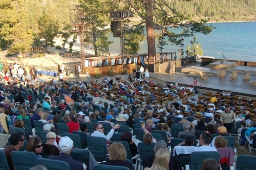 tahoe-shakespeare_28_550x366